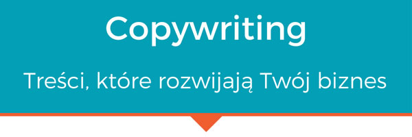 copywriting oferta