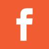 Social Media promotiq