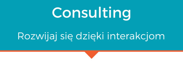 consulting marketingowy