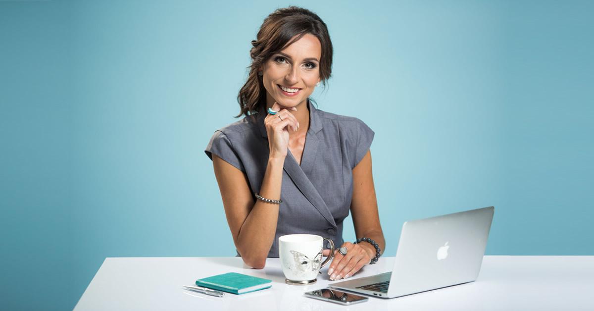 Teksty na stronę www i blog w Twojej firmie